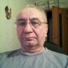 николай, 55, г.Няндома