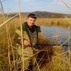 Андрей, 44, г.Юрюзань