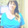 Людмила, 46, г.Тамбов
