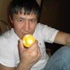 игорь, 38, г.Кызыл