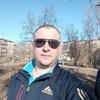 Andrey Gawrilov, 37, г.Жуковский