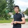 Евгений, 40, г.Ефремов