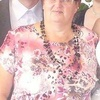 Ольга, 60, г.Нея
