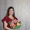 Ирина, 27, г.Арзамас