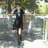 Татьяна, 22, г.Уяр