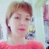Елена, 33, г.Пыть-Ях