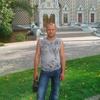 Николай, 40, г.Хотьково