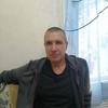 Алексей, 47, г.Петропавловск-Камчатский