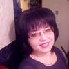 Лариса, 42, г.Тверь