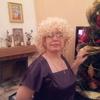 Натали, 60, г.Новоуральск