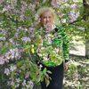 Наталья, 41, г.Ульяновск