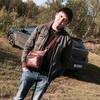 Александр, 33, г.Чердынь