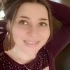 Анна, 40, г.Тюмень