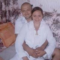 Евгения, 37 лет, Близнецы, Кемерово