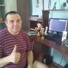 Анатолий, 50, г.Агинское