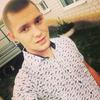 Женька, 21, г.Московский