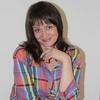 Alena, 43, г.Северск