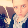 Elena, 26, г.Санкт-Петербург