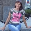 Инна, 43, г.Щекино