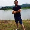 Николай, 22, г.Чита