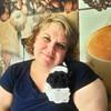 Елена, 42, г.Марьяновка