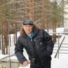 андрей бартель, 45, г.Сыктывкар