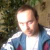 Алексей, 37, г.Новосокольники