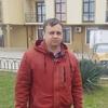 андрю, 30, г.Омск