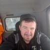 Роман, 35, г.Невинномысск