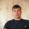 рома, 33, г.Казань
