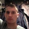 Stas Xlebnikovv, 22, г.Кашин
