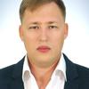 Сергей, 27, г.Кузнецк