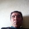 Алексей, 45, г.Инта