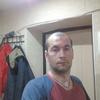 Роман, 40, г.Нижний Новгород