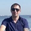 Дмитрий, 34, г.Минеральные Воды
