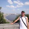 Андрей, 50, г.Евпатория