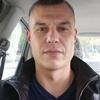 Руслан, 39, г.Бийск
