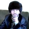 Сергей, 46, г.Приобье
