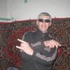 Роман, 39, г.Поспелиха