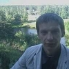 maksim, 35, г.Селенгинск