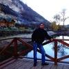 Михаил, 30, г.Армянск
