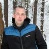 Григорий, 31, г.Калуга