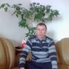 Василий, 44, г.Ханты-Мансийск