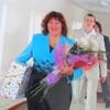 Людмила, 66, г.Ожерелье