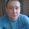 Сергей, 34, г.Чебоксары