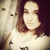 Маша, 19, г.Чаплыгин