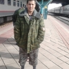 Алексей, 36, г.Кетово