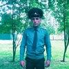 Дима, 27, г.Тамбов