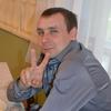 Сергей, 29, г.Сафоново
