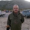 павел, 59, г.Баймак
